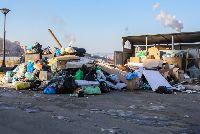 В Иркутской области медицинские отходы утилизируются не по государственным стандартам