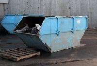 В Екатеринбурге закупят установки для обезвреживания медицинских отходов