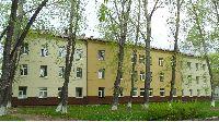 В мед учреждениях Первоуральска проведены проверки соблюдения норм при обращении с медотходами