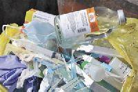 В Кировской области обнаружена свалка просроченных лекарств