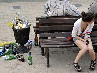 Переработка отходов в Москве: как будут решать эту проблему власти столицы?