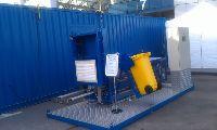 БТ-Экология-Большого-города-2012